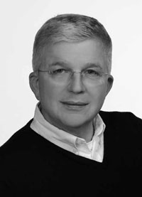 Günstiger Zahnersatz von Dr. Hans-Peter Grotepass