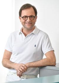 Günstiger Zahnersatz von Dr. Stefan Domagala