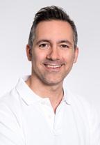 Günstiger Zahnersatz von Daniel R. Fuhrmann